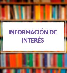 INFORMACION DE INTERES.jpg