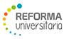 reforma-universitaria-web