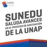 SUNEDU
