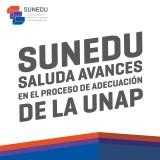 SUNEDU