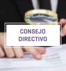 CONCEJO_DIRECT