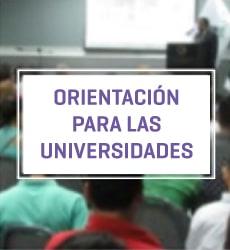 ORI_UNIVER