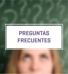 preg_frec