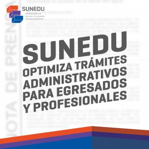 SUNEDU_OPTIMIZA
