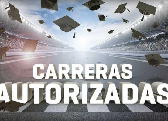 ENLACE FB CARRERAS33e